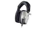 Наушники Beyerdynamic DT 100 16 Ohm