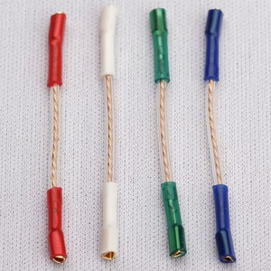Кабель-переходник Tonar 5970 Headshell Wire