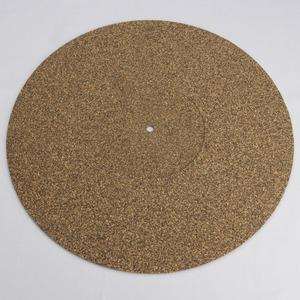 Слипмат Tonar 5974 Cork Rubber Mat