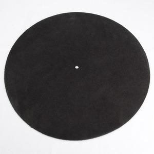 Слипмат Tonar 5978 Leather Player Mat