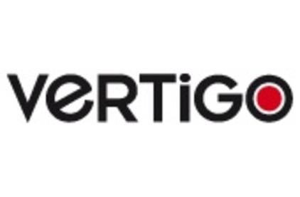 Проигрыватель виниловых пластинок Vertigo DJ-U46