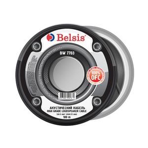 Кабель акустический Belsis BW7703