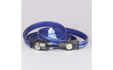 Кабель силовой Schuko - IEC C13 WireWorld Stratus 7 2.0m