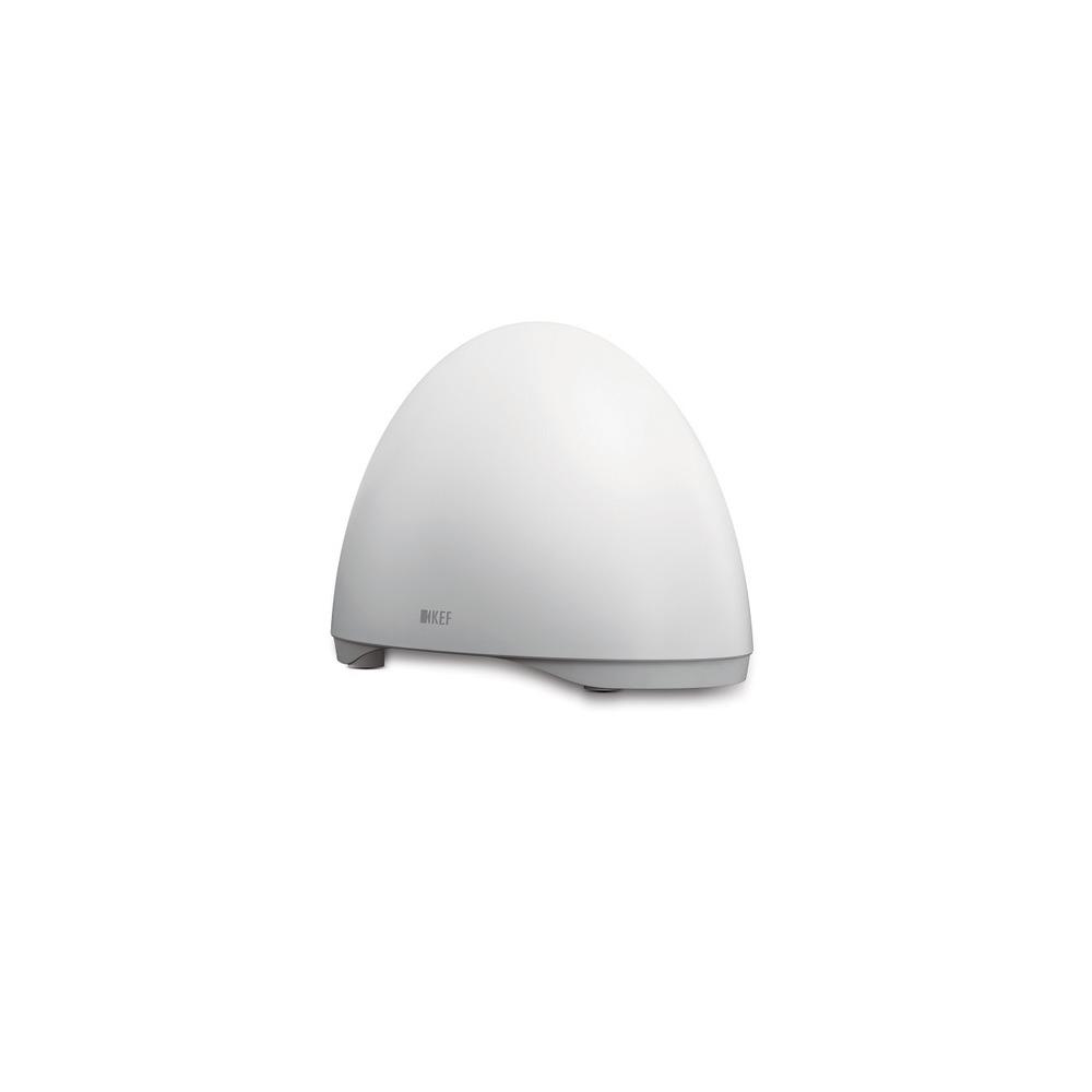 Комплект колонок KEF E305 White