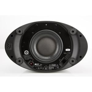Комплект колонок KEF E305 Black