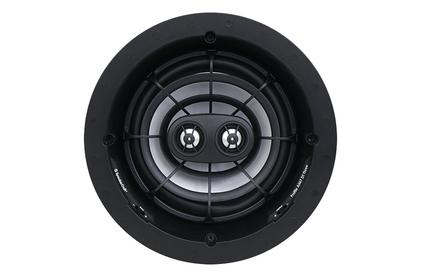 Колонка встраиваемая SpeakerCraft Profile AIM7 DT Three