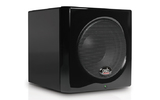 Сабвуфер PSB SubSeries 100 Black