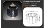 Радиолампа EAT ECC82 Cool Valve Selected
