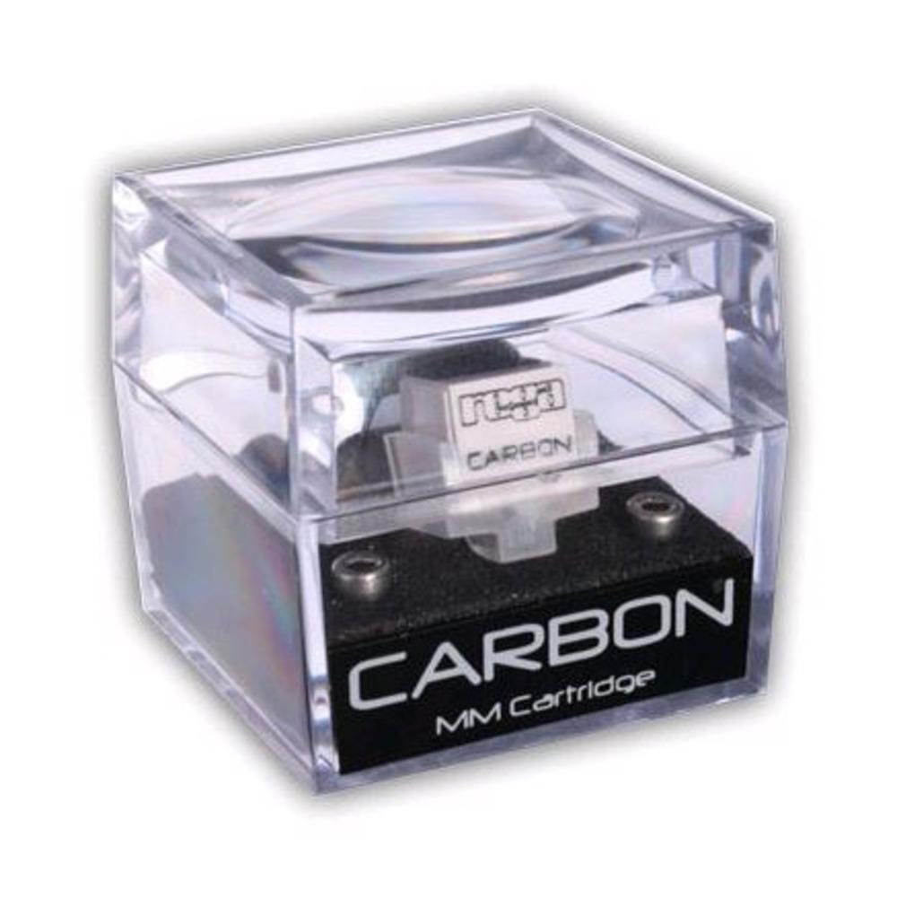 Головка звукоснимателя Rega Carbon Cartridge