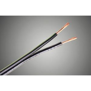 Кабель акустический Tchernov Cable Standard 2 SC