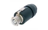 Разъем PowerCON Neutrik NAC3FC-HC