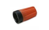 Аксессуар для разъема Neutrik BST-BNC-3 Orange