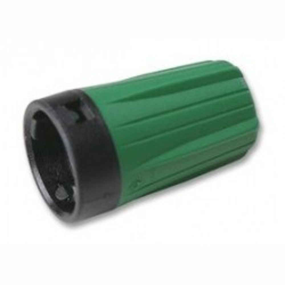 Аксессуар для разъема Neutrik BST-BNC-5 Green