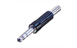 Разъем Jack (Stereo) REAN Connectors NYS204