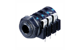 Терминал Jack REAN Connectors NYS216