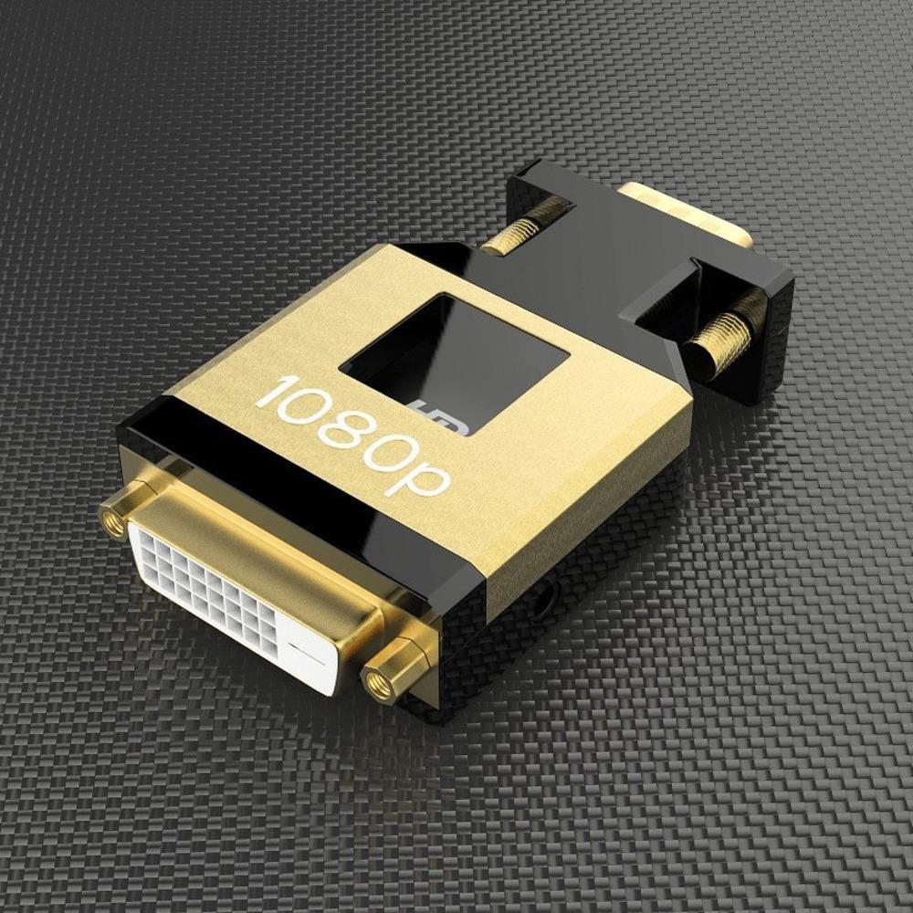 Преобразователь HDMI, аналоговое видео и аудио HKmod HDfury Blue Standard Edition