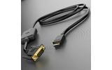 Преобразователь HDMI, аналоговое видео и аудио HKmod HDfury Gamer Edition
