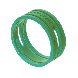 Аксессуар для разъема Neutrik XXR-5 Green