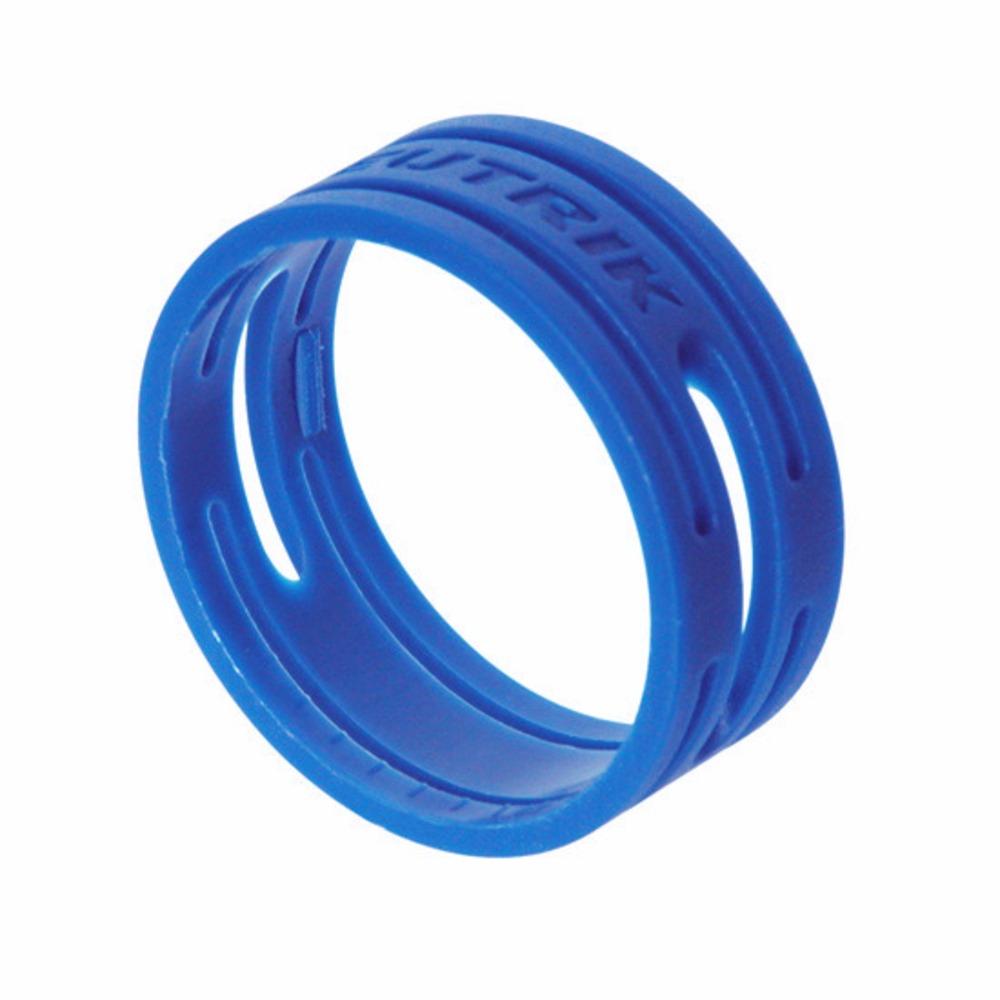 Аксессуар для разъема Neutrik XXR-6 Blue