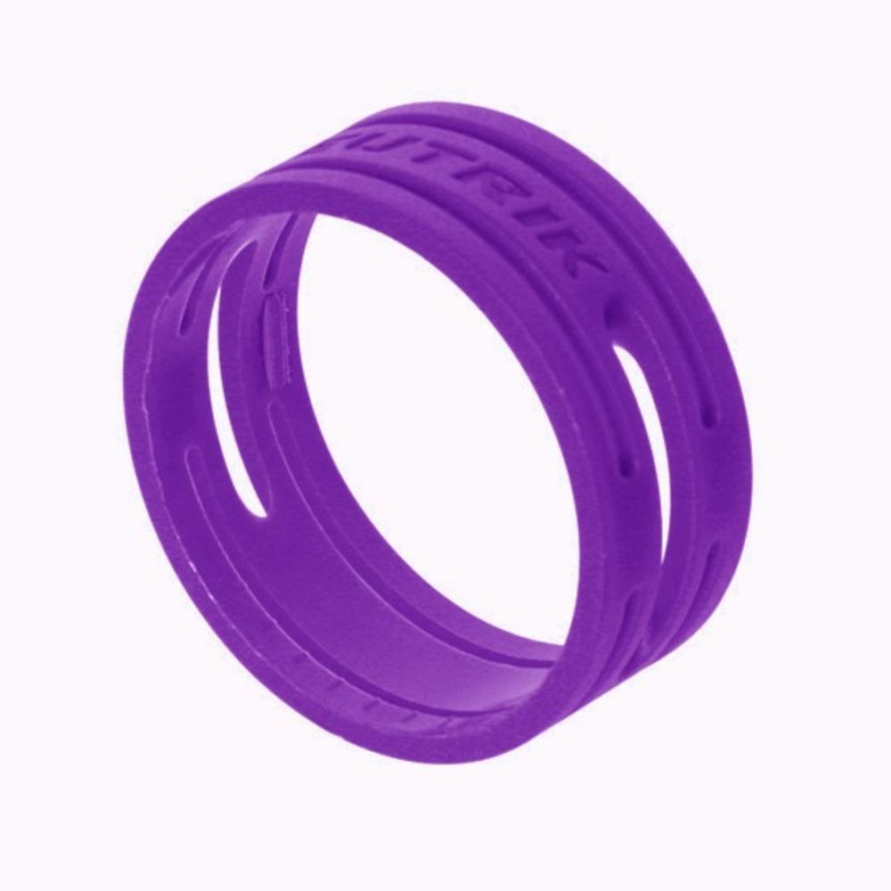 Аксессуар для разъема Neutrik XXR-7 Violet
