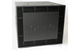 Сабвуфер концертный KV2AUDIO EX1.8