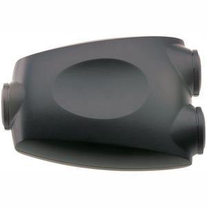 Усилитель-распределитель Аудио Eagle Cable 3083800 DELUXE Optical Splitter