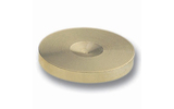 Диск под шипы Eagle Cable 3084992 Protection Plate Brass