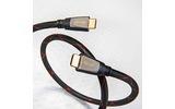 Кабель HDMI - HDMI DH Labs HDMI Silver 2.0 Video Cable 1.5m