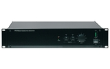 Усилитель трансляционный вольтовый Apart PA240P
