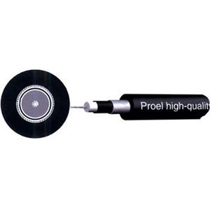 Кабель микрофонный в нарезку Proel HPC130