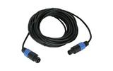 Акустический кабель speakON - speakON Invotone ACS1115 15.0m
