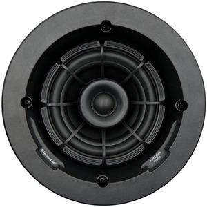 Колонка встраиваемая SpeakerCraft Profile AIM5 One