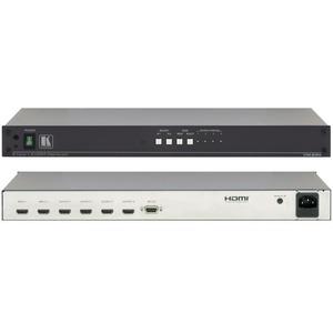 Усилитель-распределитель HDMI Kramer VM-24H