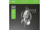 Виниловая пластинка Inakustik 01675031 Great Cover Versions (2LP)