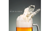 Компакт-диск Inakustik 0167969 Beer & Rock (CD)