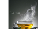 Компакт-диск Inakustik 0167962 Tea & Tones (CD)