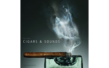 Компакт-диск Inakustik 0167967 Cigars & Sounds (CD)