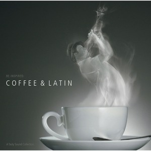Компакт-диск Inakustik 0167961 Coffee & Latin (CD)