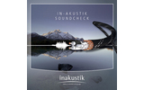Компакт-диск Inakustik 0160901 Der in-akustik Soundcheck (CD)