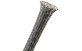 Защитная кабельная оплетка Rich Pro PT2/XC Nylon Skin Carbon (3.2 - 10.9 mm)