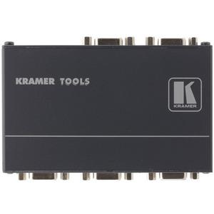 Усилитель-распределитель VGA Kramer VP-400K
