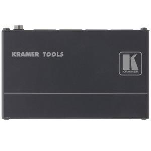 Усилитель-распределитель Аудио Kramer VM-3AN