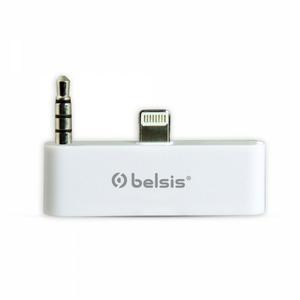 Lightning кабель Belsis BS1031