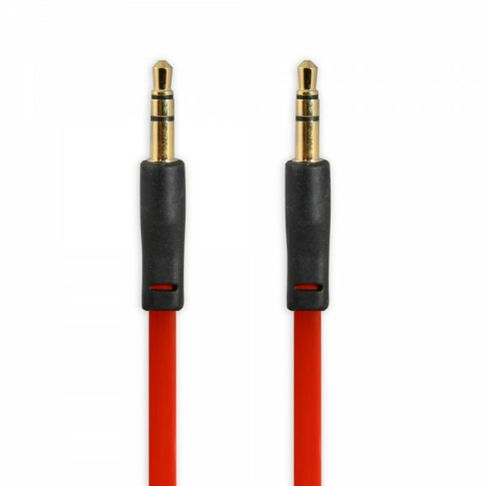 Кабель аудио 1xMini Jack - 1xMini Jack Belsis BS1054 1.0m
