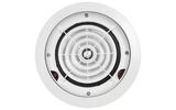 Колонка встраиваемая SpeakerCraft Profile AccuFit CRS7 Three