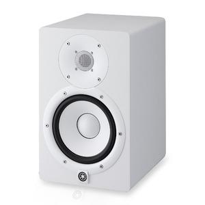 Активный студийный монитор Yamaha HS8W