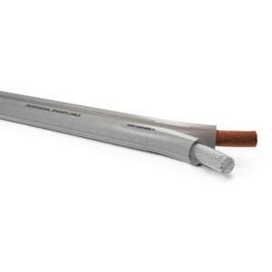 Кабель акустический PROCAST Cable ST 16.OFC.1,306