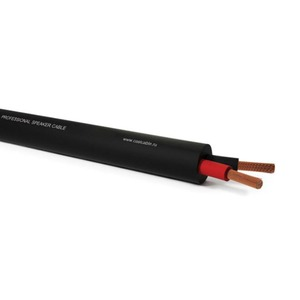 Кабель акустический PROCAST Cable SJB 14.OFC.2,077