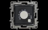 Механизм управления отоплением Legrand 672630 Etika
