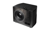 Сабвуфер Acoustic Energy Aelite Subwoofer Black